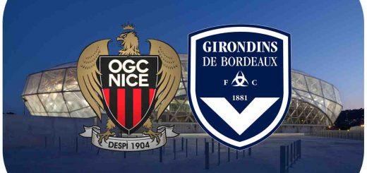 Nice-Bordeaux