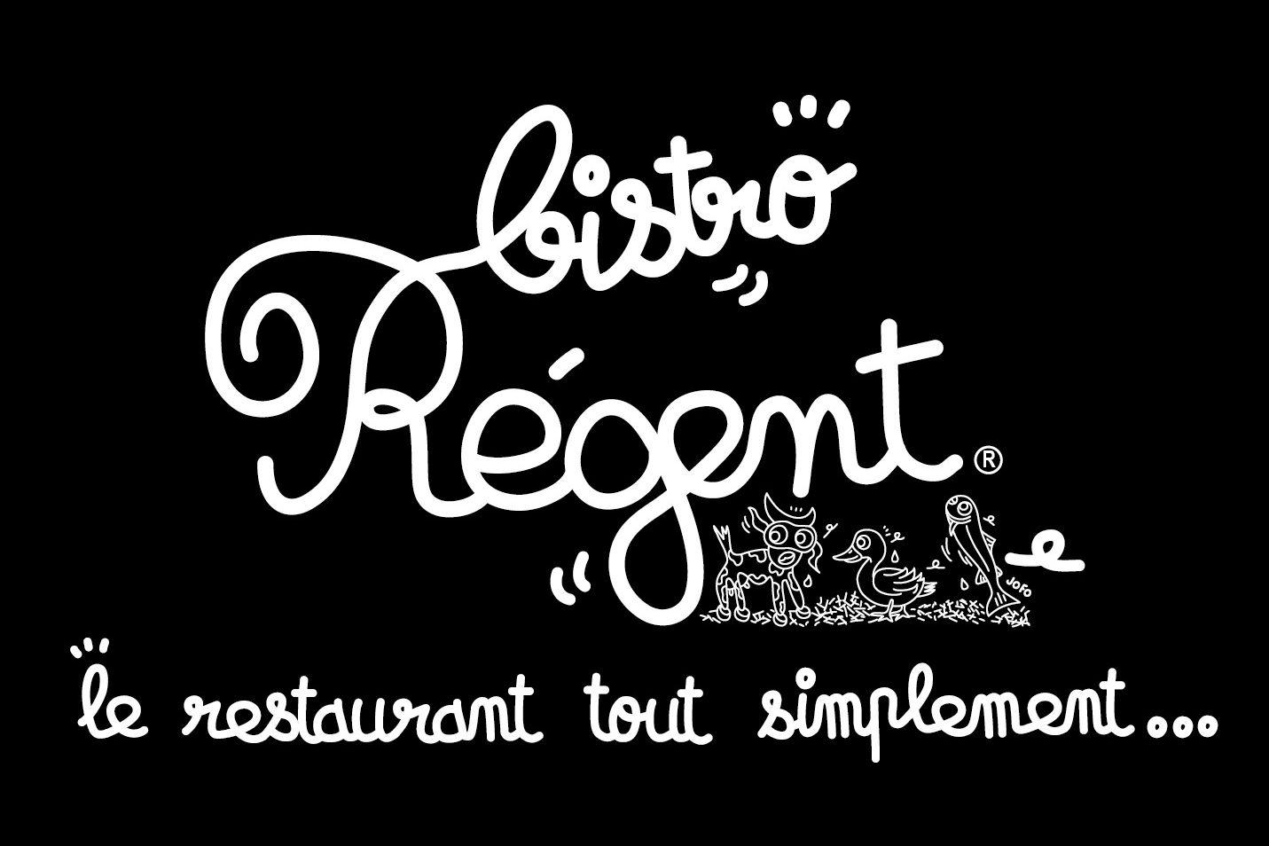 Franchise_bistro_regent_logo_05_2012