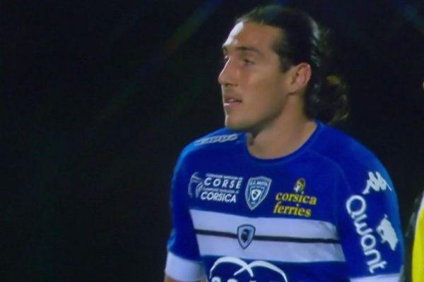 Foot - L1 - Nantes - Nantes : la Tribune Loire prend deux matches ferme