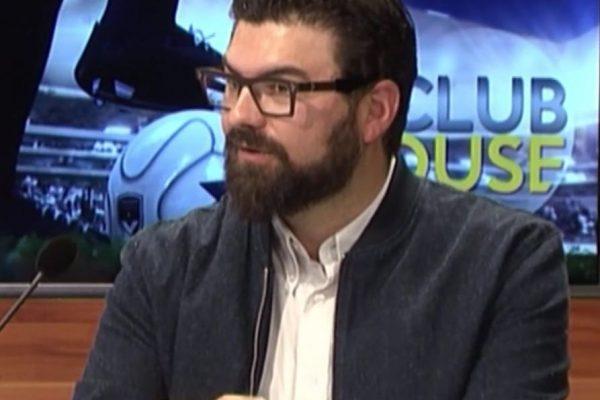 Julien Bée