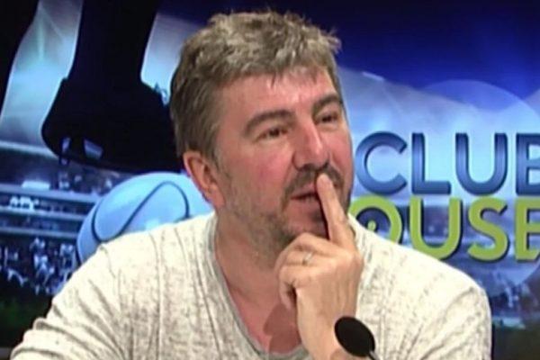 Denis Granjou