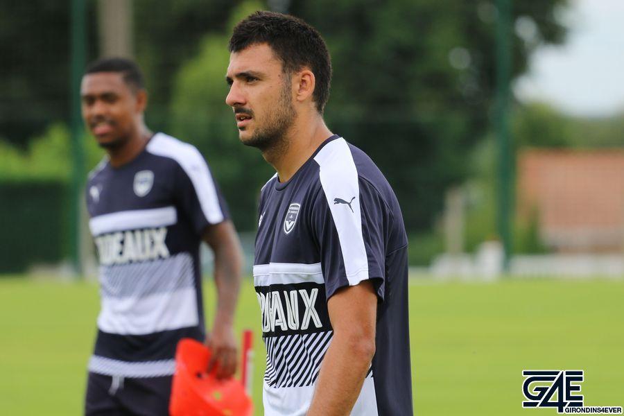 Falcao absent contre Bordeaux — Monaco