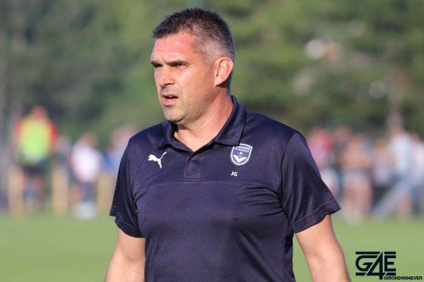 30 ME pour Malcom, Bordeaux a un autre plan en tête — FCGB
