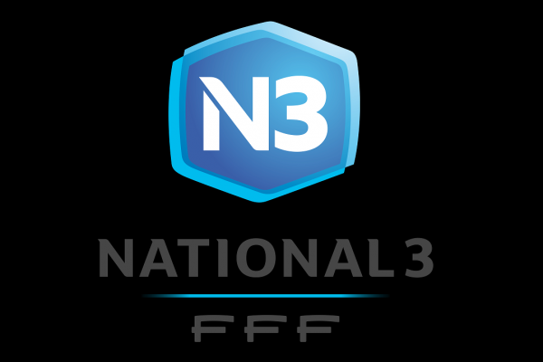 national 3
