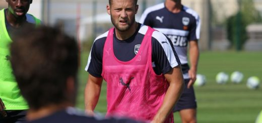Lucas Dumai
