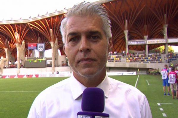 Gaetan Huard