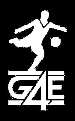 Girondins4Ever