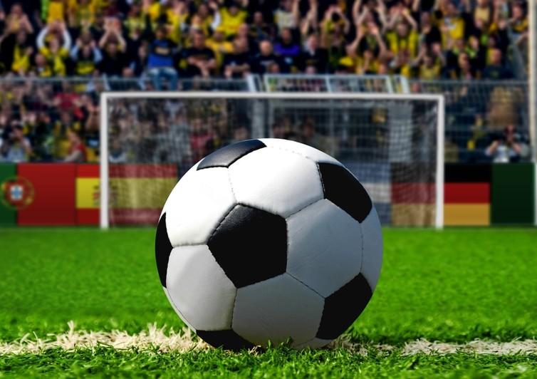 20160625-penalty-kick