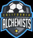 Alchemists Soccer Big