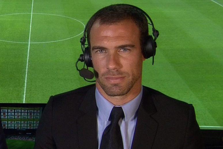 Bruno Cheyrou directeur sportif du PSG ?