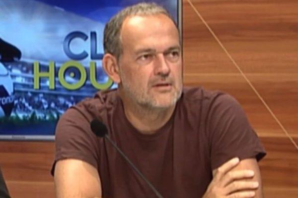Laurent Brun