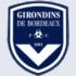 Bordeaux-70