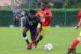 Amadou Traoré