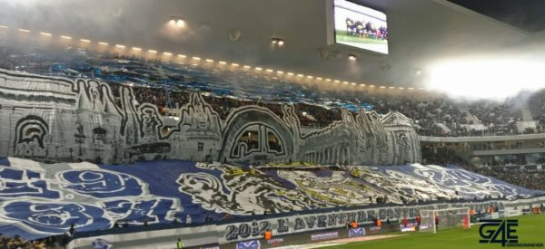 Tifos Ultramarines 30 ans supporters (11)