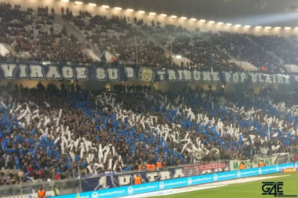 Tifos Ultramarines 30 ans supporters (13)