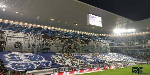 Tifos Ultramarines 30 ans supporters (5)