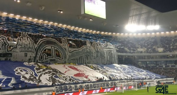 Tifos Ultramarines 30 ans supporters (6)