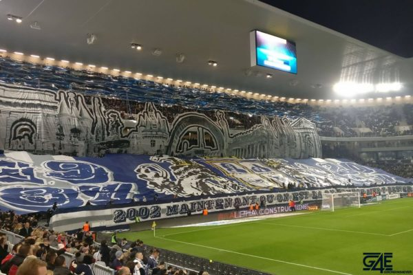Tifos Ultramarines 30 ans supporters (8)