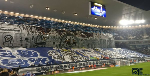 Tifos Ultramarines 30 ans supporters (9)