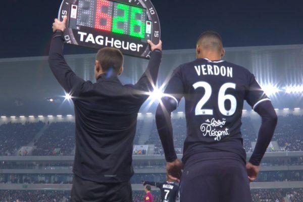 Olivier Verdon