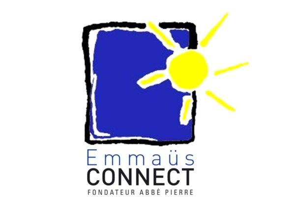 EmmausConnect