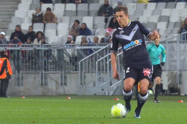Nicolas De Préville