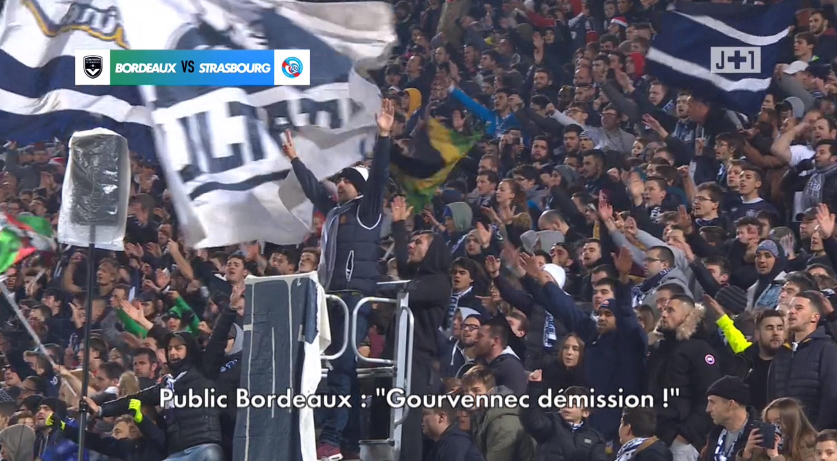 [PHOTOS + VIDEOS] Coupe de France : revivez l'incroyable victoire de l'US Granville