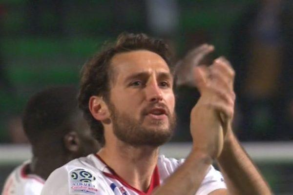 Mercato : Un rebond en Ligue 1 pour Toulalan ?