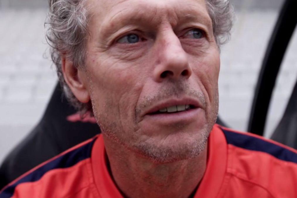Preud'homme explique pourquoi il n'a pas signé — Bordeaux