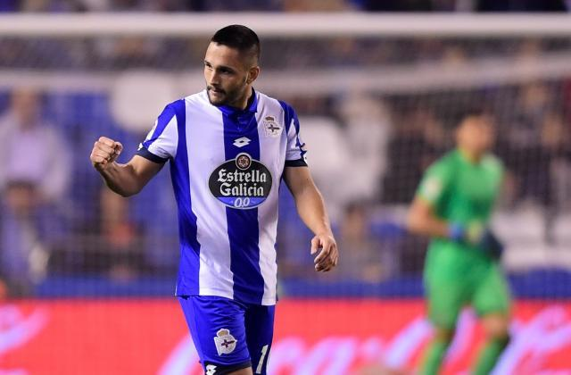 florin_andone