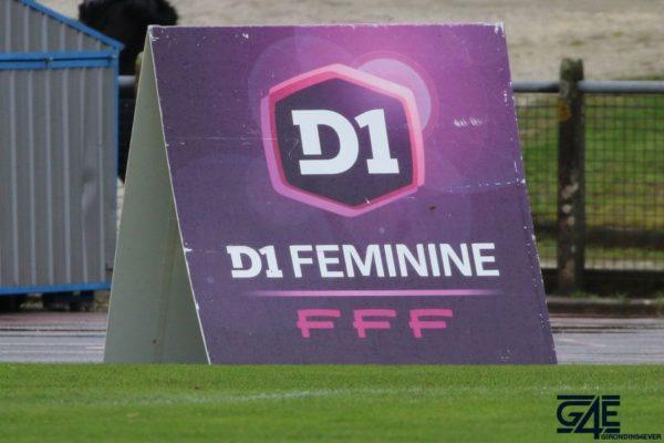 D1F Feminine