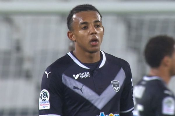 Jules Koundé