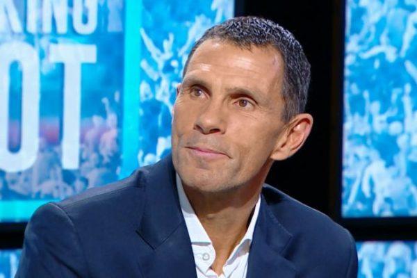 OM-Atletico : Diego Simeone mise sur le mental pour la finale
