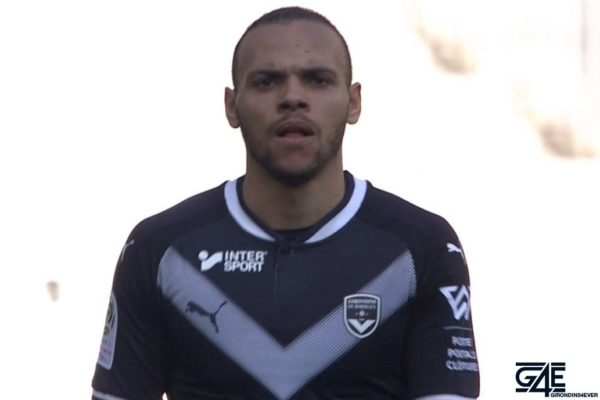 https://www.girondins4ever.com/wp-content/uploads/2018/02/bandicam-2018-02-25-19-00-32-871-600x400.jpg