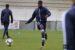 Abdoulaye Bomou