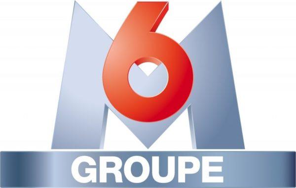 Nicolas de Tavernost annonce le départ de Malcom — Mercato Bordeaux