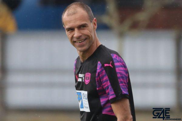 Franck Jurietti