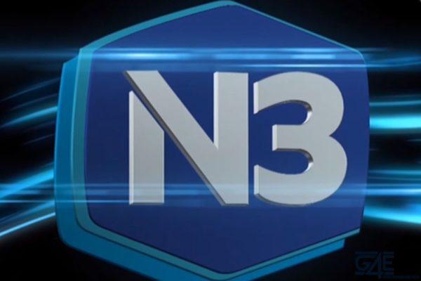 National3