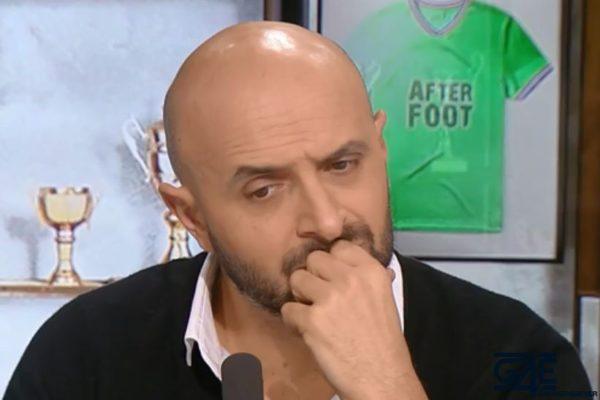 François Manardo