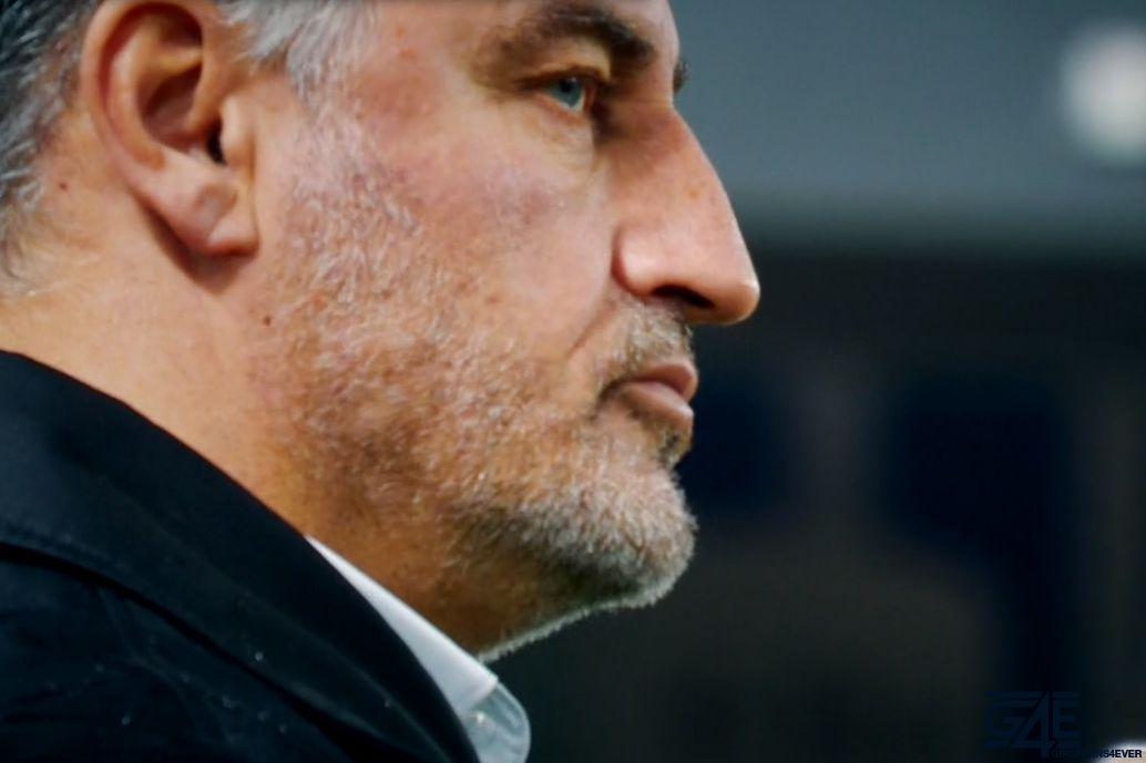 LOSC - José Fonte aborde la réception de l'OM