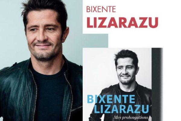 Lizarazu