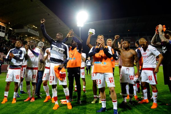FBL-FRA-LIGUE1-METZ-BORDEAUX