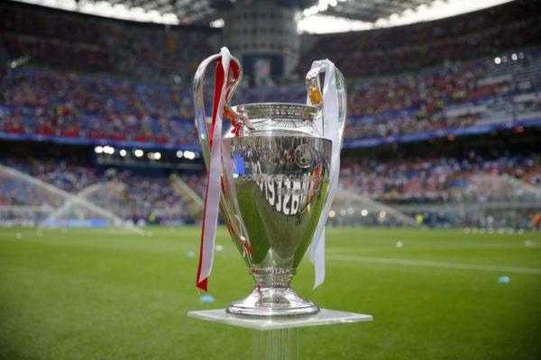 ligue des champions – 28/05/2016