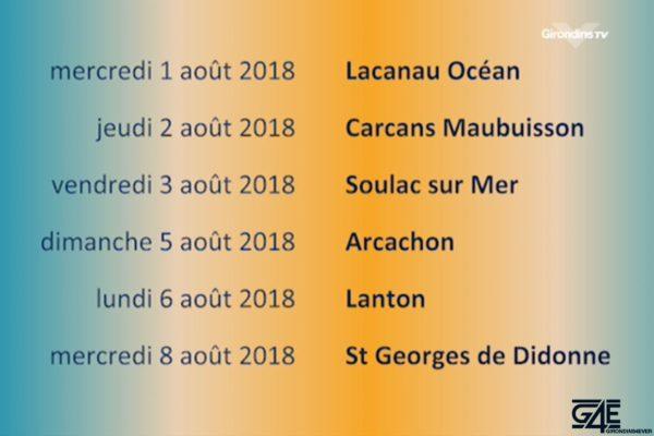 bandicam 2018-05-31 20-09-41-403