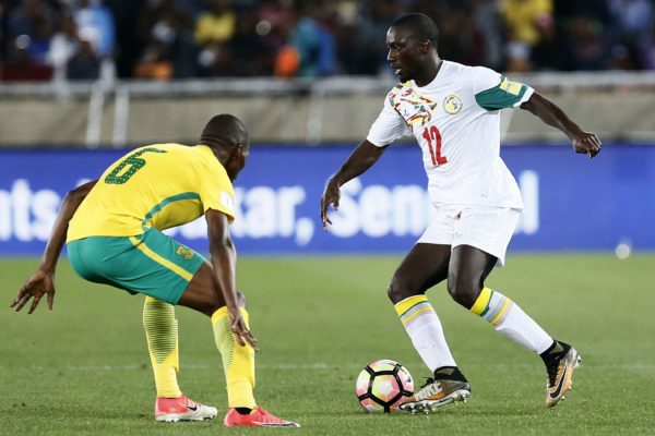 International : Amical : Le Sénégal se rassure face à la Corée du Sud