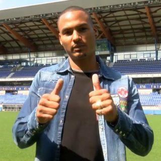 Olivier Verdon (1)