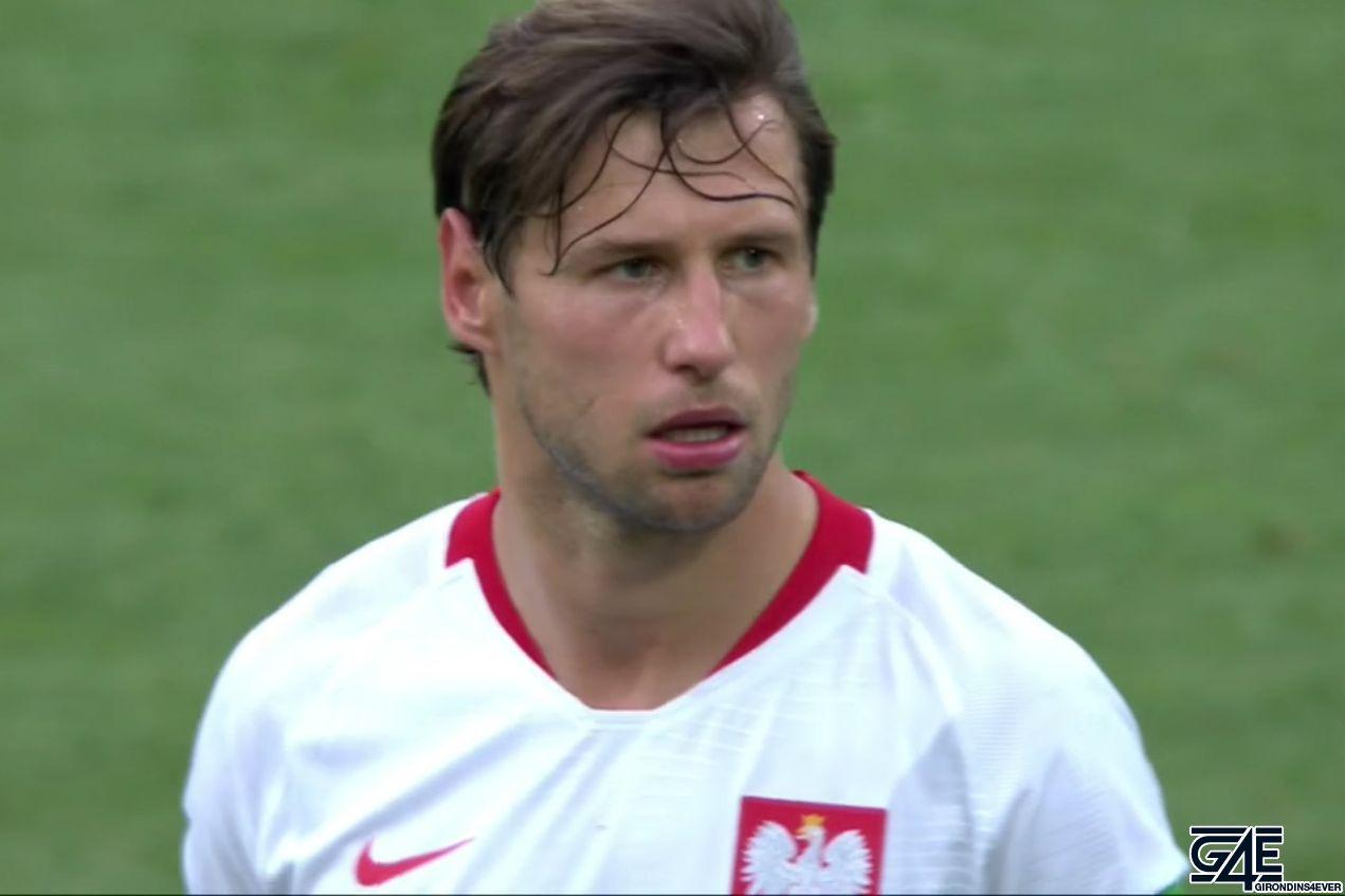 Ça chauffe pour Krychowiak — Mercato PSG