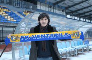 Dejan Vukicevic – Reprezentacija.me