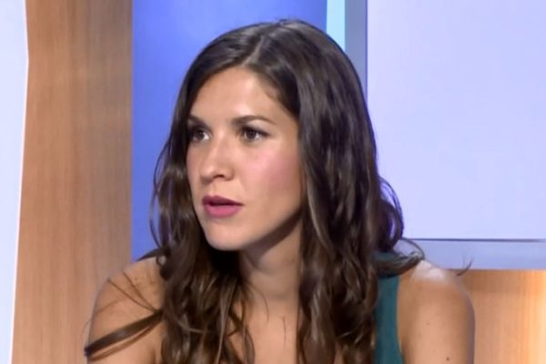 Camille Maccali