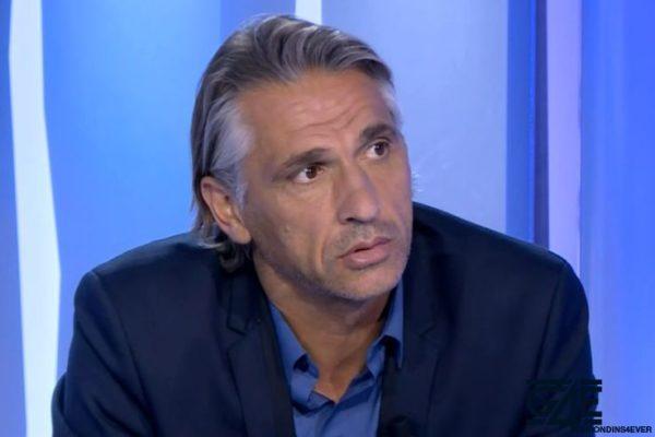 Régis Brouard